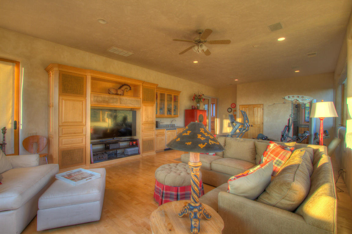 13716 Canada Del Oso Place Ne, Albuquerque, NM, 87111: Photo 80
