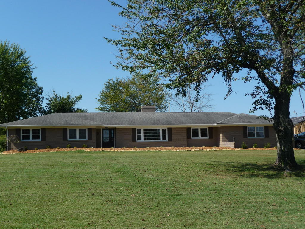 4362 Louisville Rd Bardstown Ky For Sale 489 900