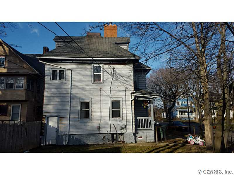 409 augustine st rochester ny 14613 for sale