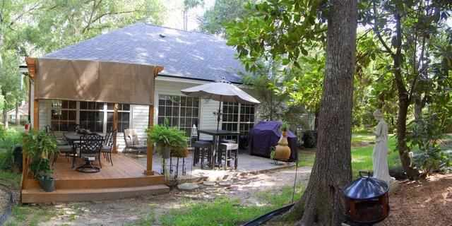 1737 Copperfield, Tallahassee, FL, 32312: Photo 24