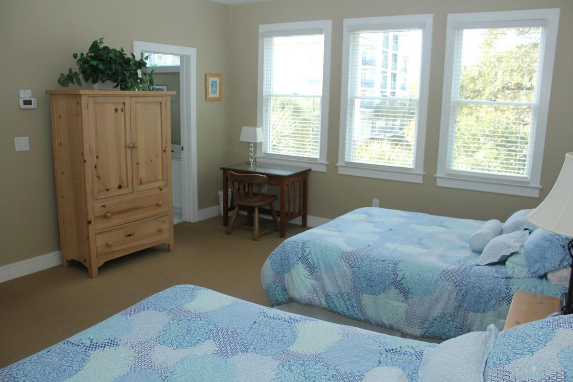 141 Grand Pavilion, Isle Of Palms, SC, 29451: Photo 25