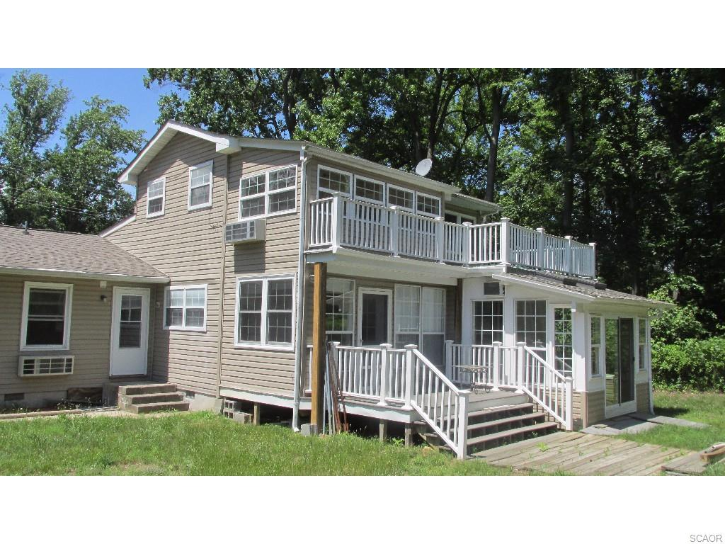 650 State College Dover De 19904 For Sale