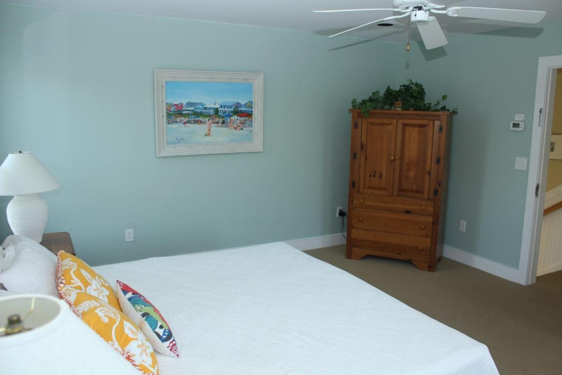 141 Grand Pavilion, Isle Of Palms, SC, 29451: Photo 32