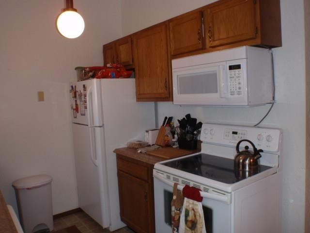 1015 Poplar, Truth Or Consequences, NM, 87901 -- Homes For Sale