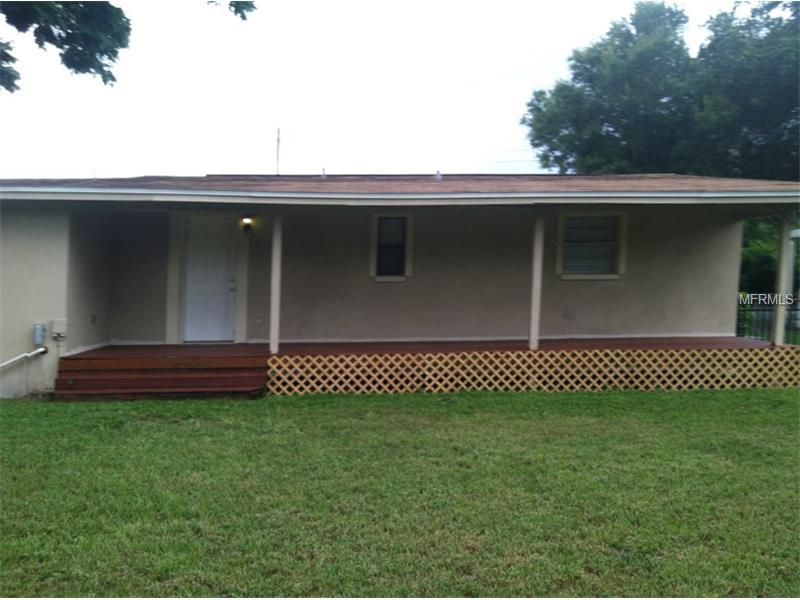 706 Mercado Avenue, Orlando, FL, 32807 -- Homes For Sale