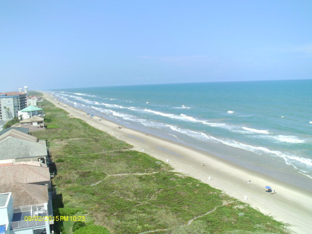 Bedroom Condo For Sale South Padre Island