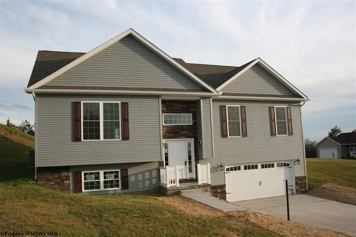 41 founders way morgantown wv 26508 for sale Home builders in morgantown wv