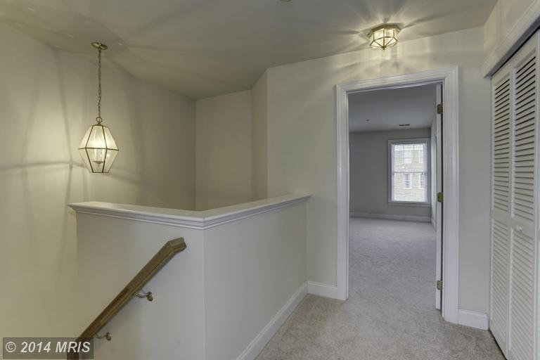 22229 Trentworth Way, Clarksburg, MD, 20871 -- Homes For Sale