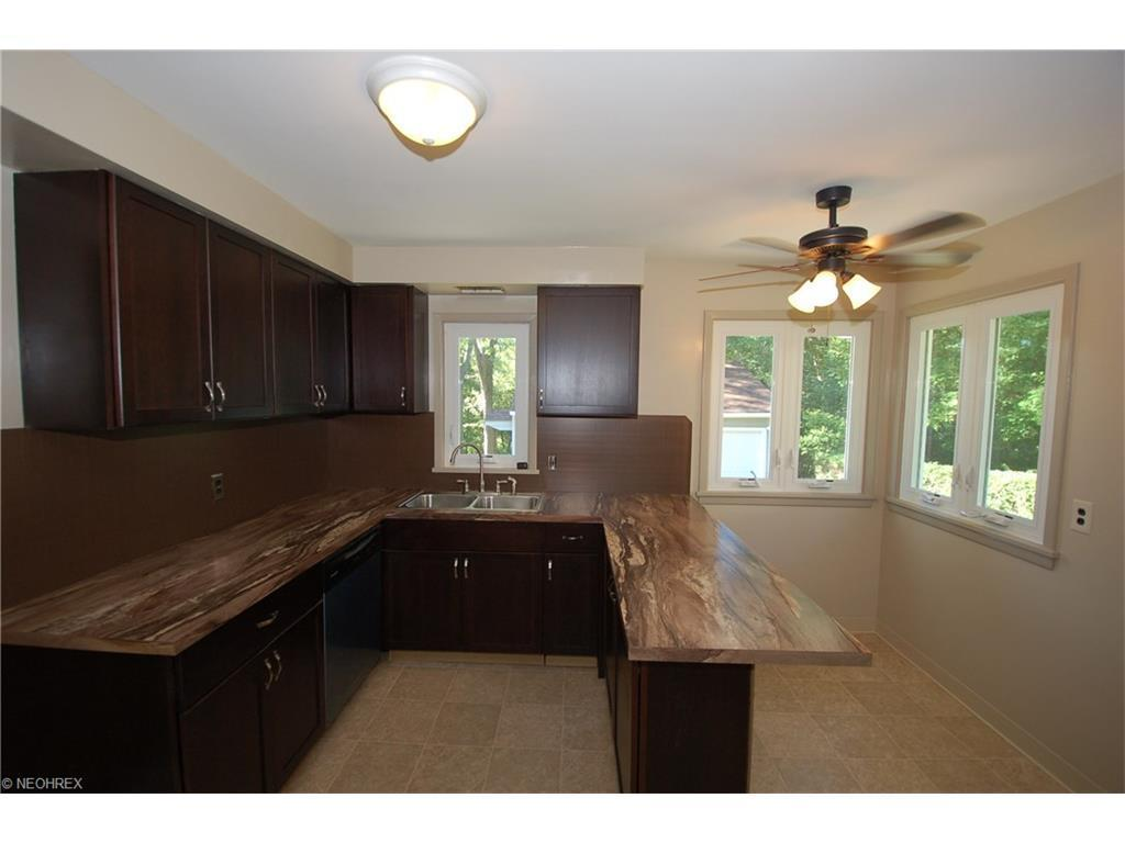 15050 Schreiber Rd Maple Heights, OH For Sale: $79,000 ...
