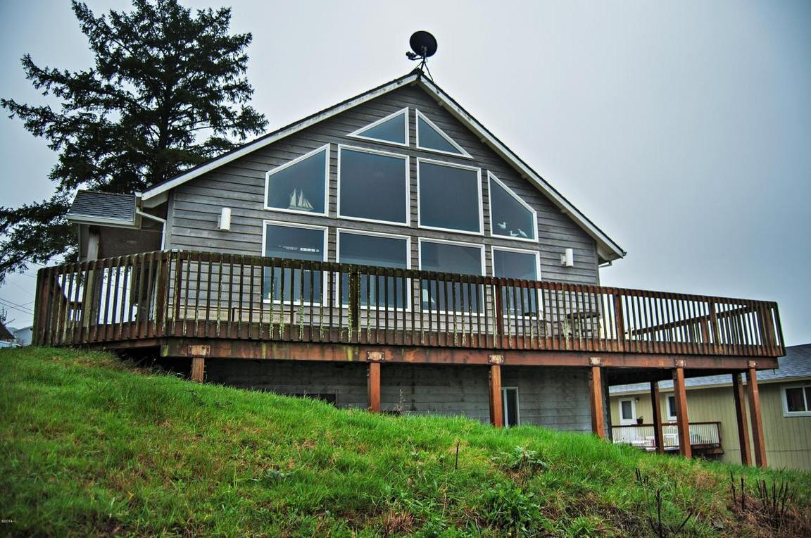 7370 Elderberry, Pacific City, OR, 97135: Photo 4