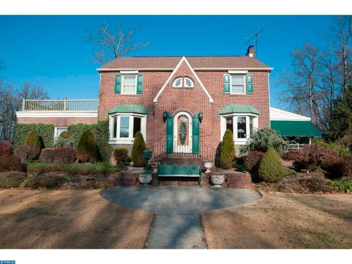 599 washington ter audubon nj 08106 for sale