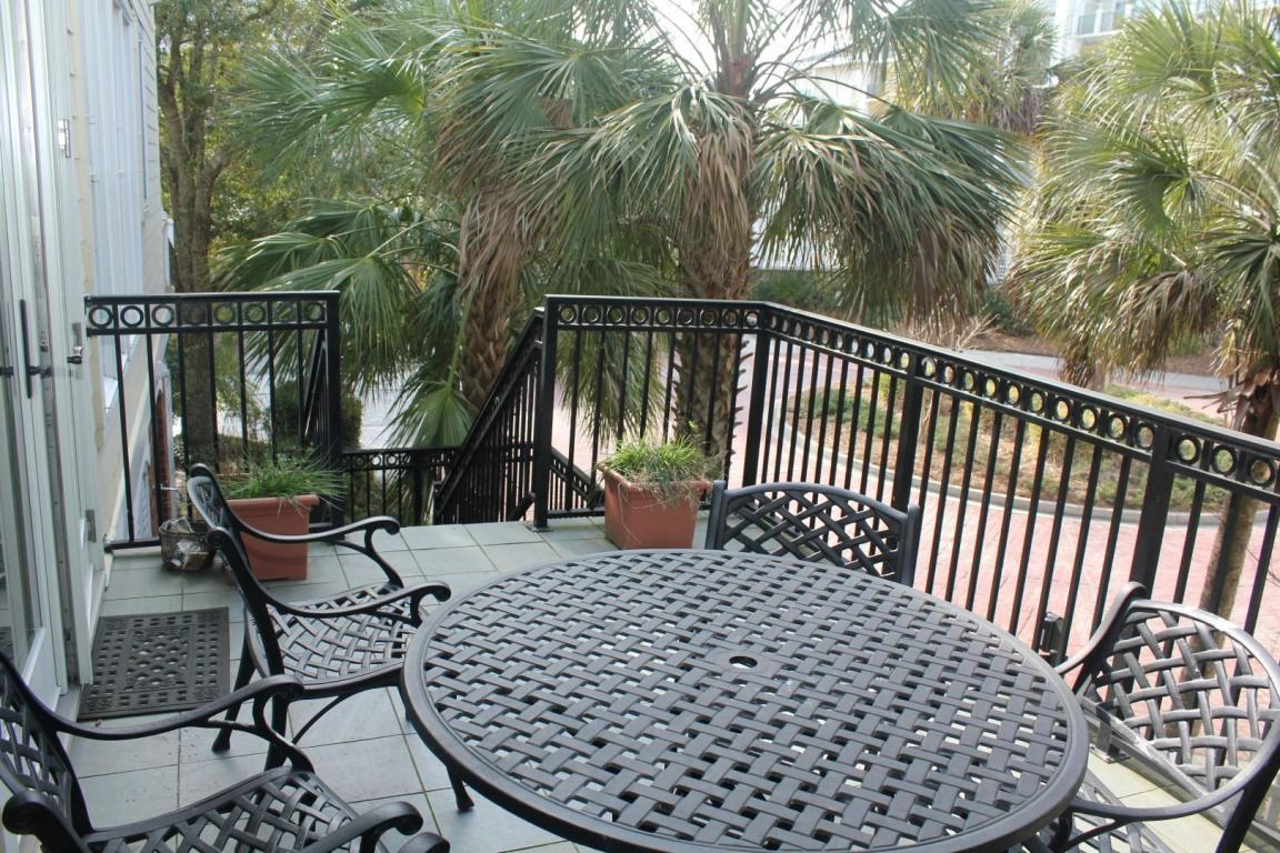 141 Grand Pavilion, Isle Of Palms, SC, 29451: Photo 38