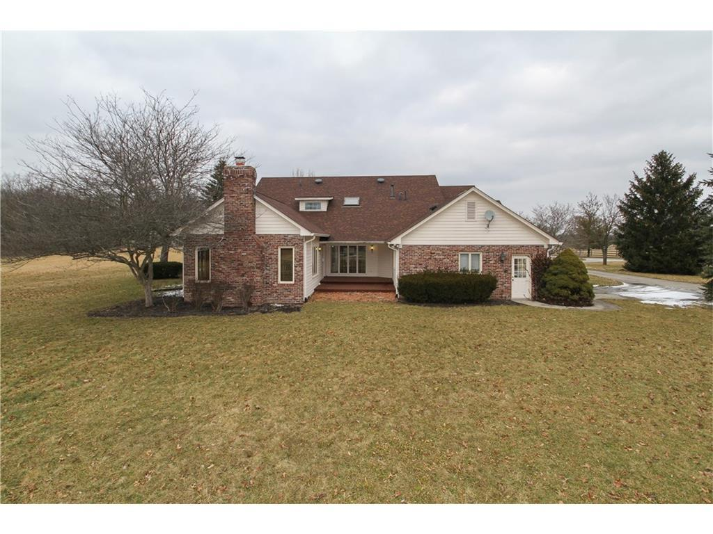 8793 west 96th street zionsville in 46077 for sale