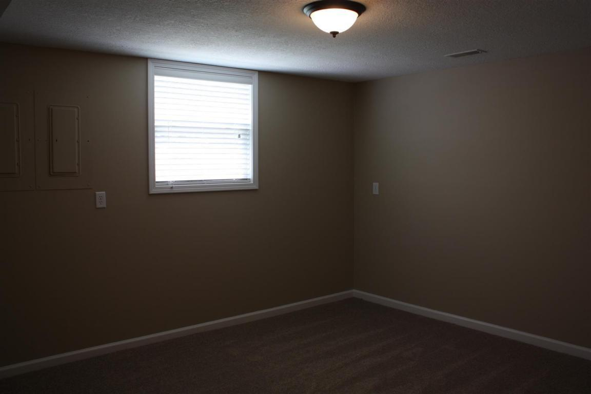 504 Stalcup St, Columbia, MO, 65203: Photo 29
