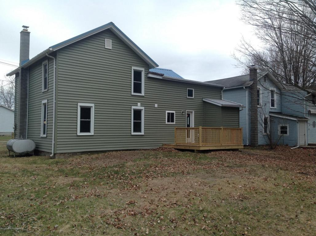 29 maple ave tunkhannock pa 18657 for sale
