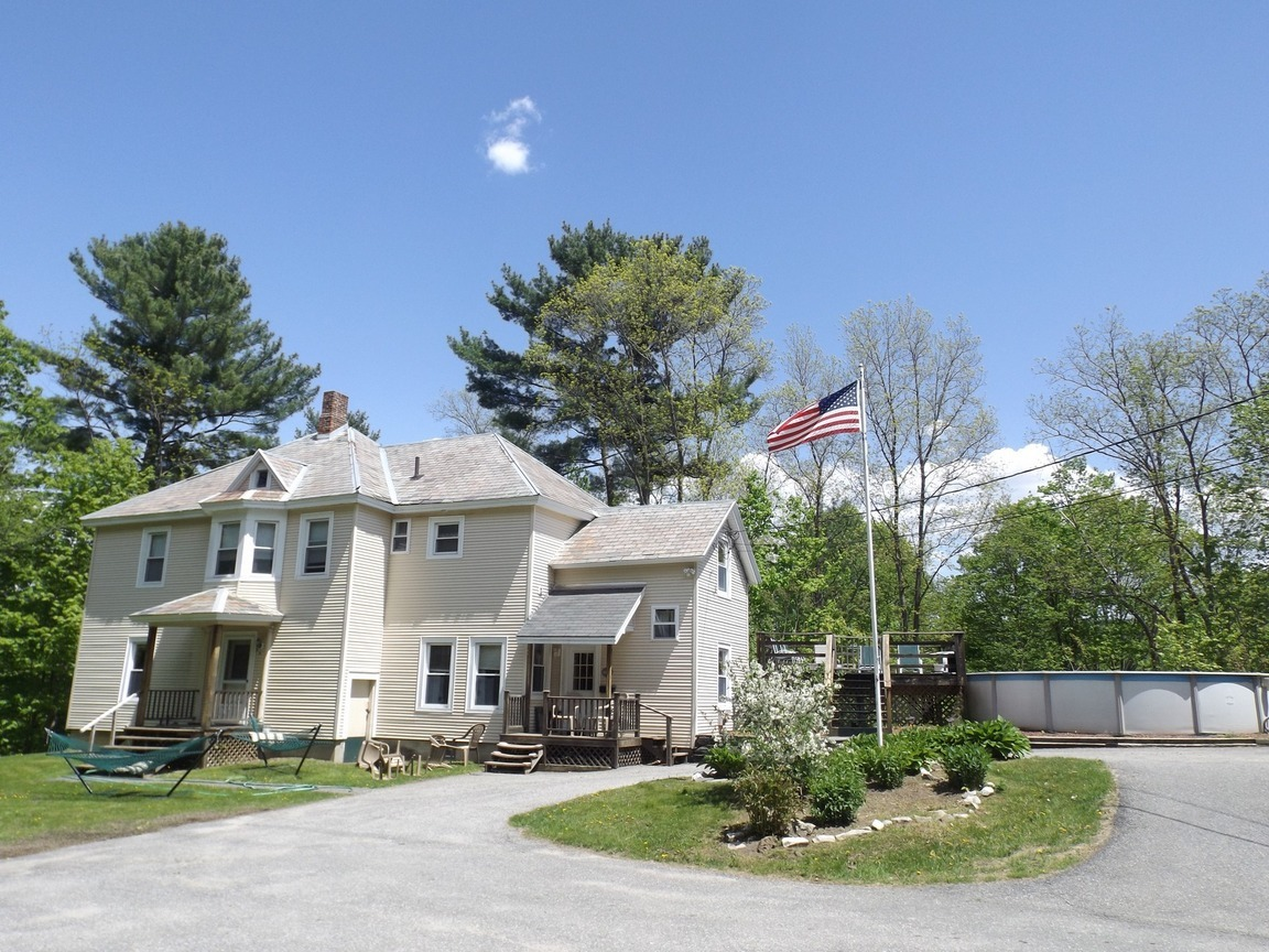 8 primary st proctor vt for sale 170 000 for Vermont home builders