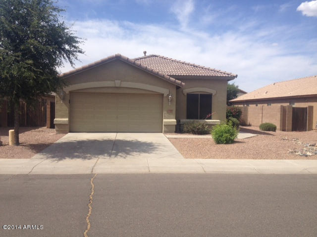 12518 W Tonto Street, Avondale, AZ, 85323 -- Homes For Sale
