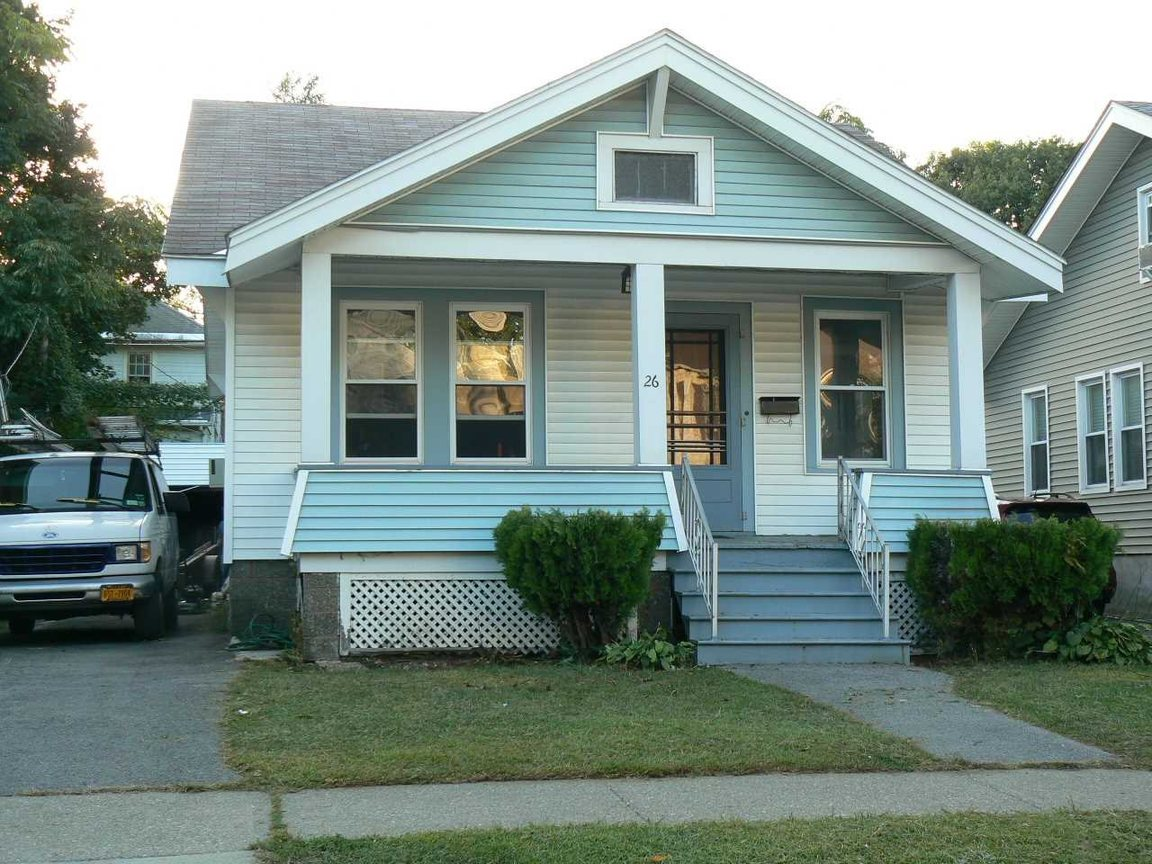 26 edgar st poughkeepsie ny for sale 75 000 for Homes for 75000