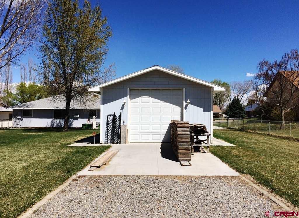 715 willow wood delta co 81416 for sale