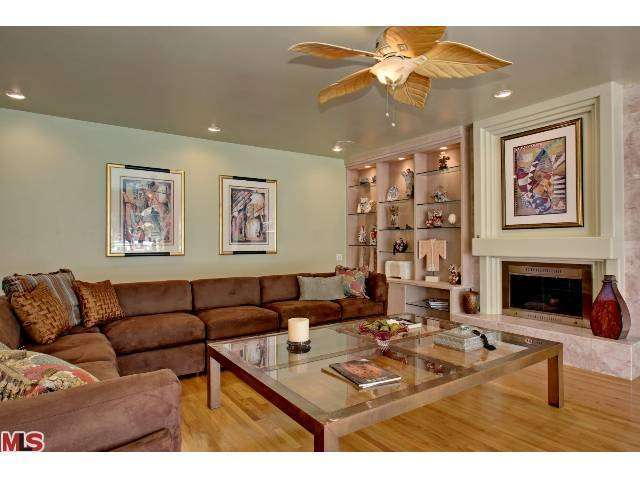 2477 South Yosemite Drive, Palm Springs, CA, 92264 -- Homes For Sale