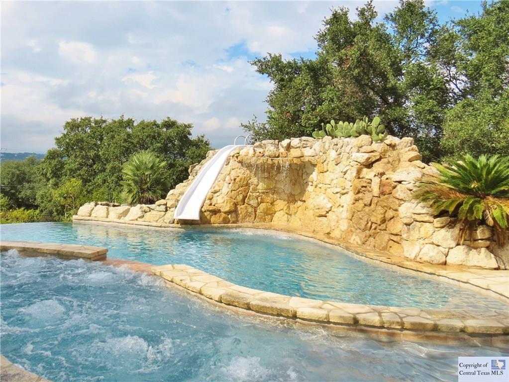 canyon lake cougars personals Zillow has 552 homes for sale in canyon lake tx view listing photos, review sales history, and use our detailed real estate filters to find the perfect place.