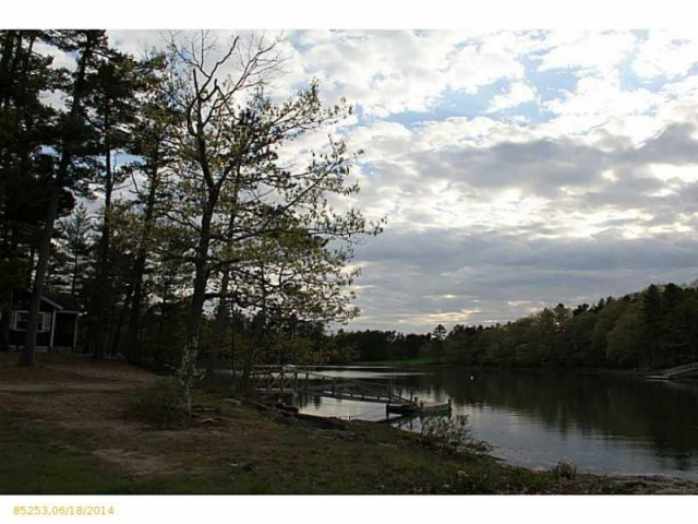 72 Rosedale Road, Bath, ME, 04530 -- Homes For Sale