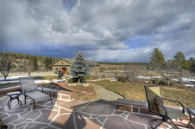160 Shiloh Circle, Durango, CO, 81303: Photo 5