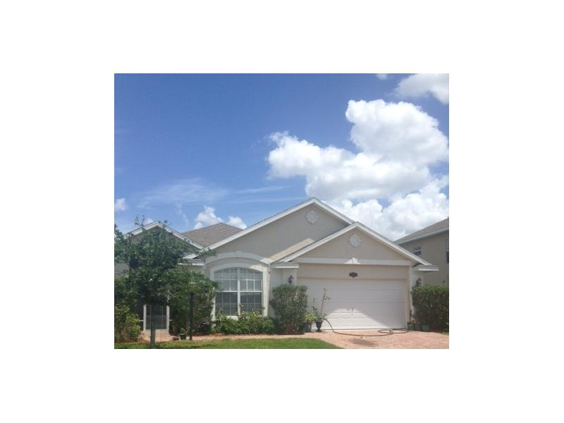 Address Not Disclosed, Vero Beach, FL, 32968 -- Homes For Sale