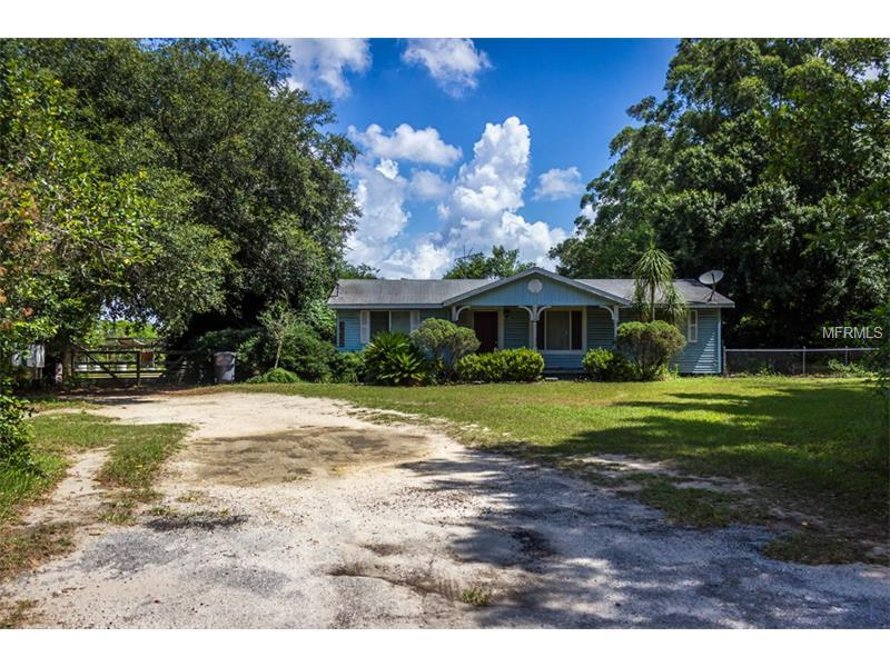 3630 state road 60 e bartow fl 33830 for sale