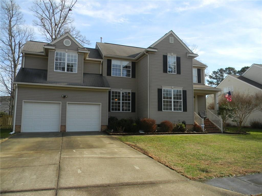 207 kings pointe xing yorktown va for sale 365 900