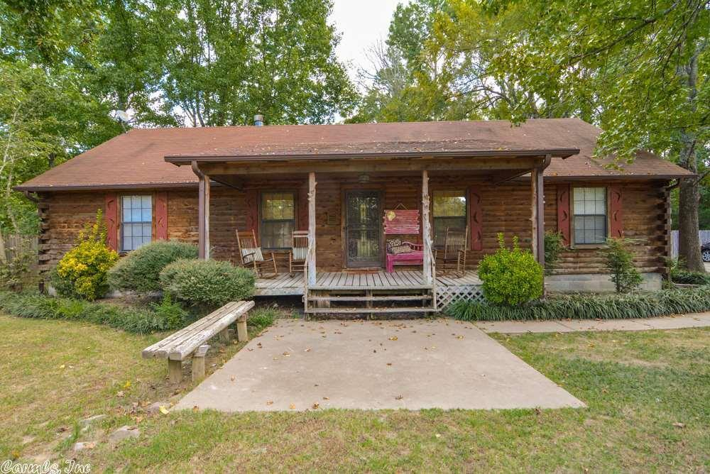 252 briarwood cabot ar for sale 149 900