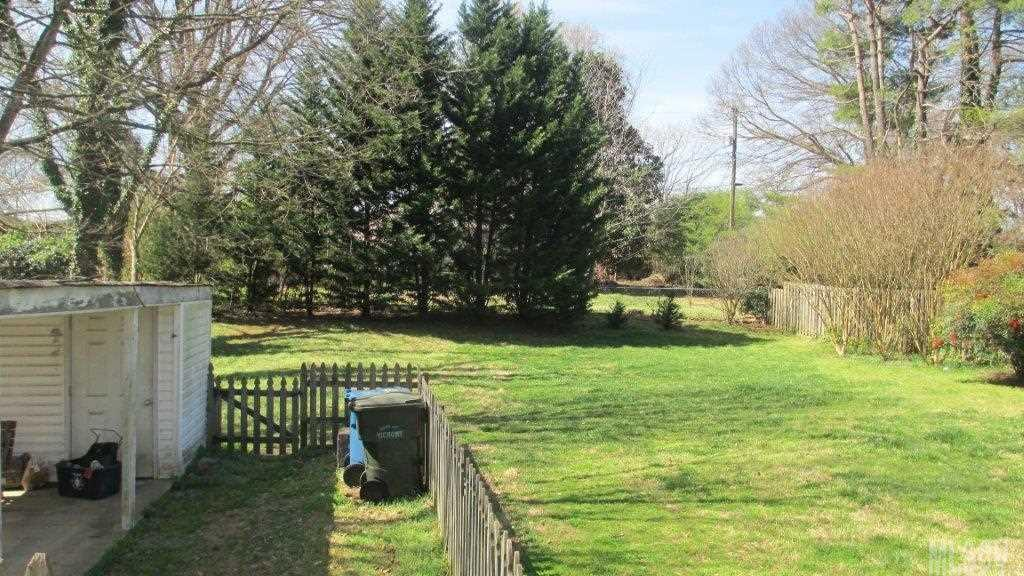 1413 11th st nw hickory nc 28601 for sale for Home builders in hickory nc
