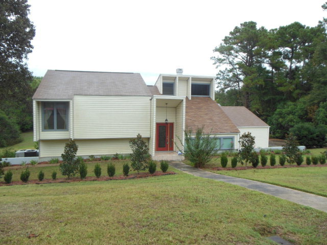 3202 alderbrook dothan al 36305 for sale for Alderbrook homes