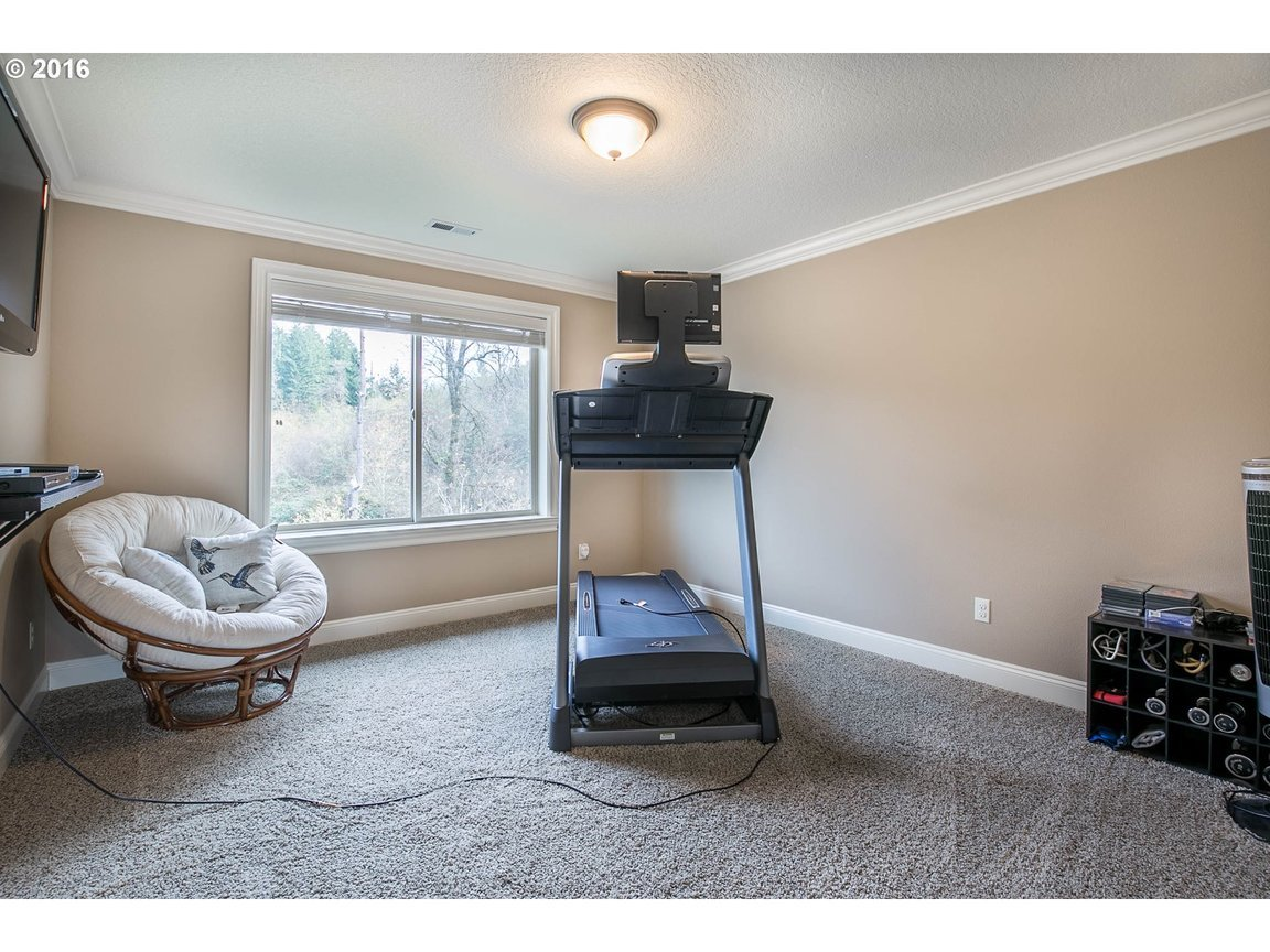 15150 Se Bunker Hill Ct, Happy Valley, OR, 97086: Photo 19