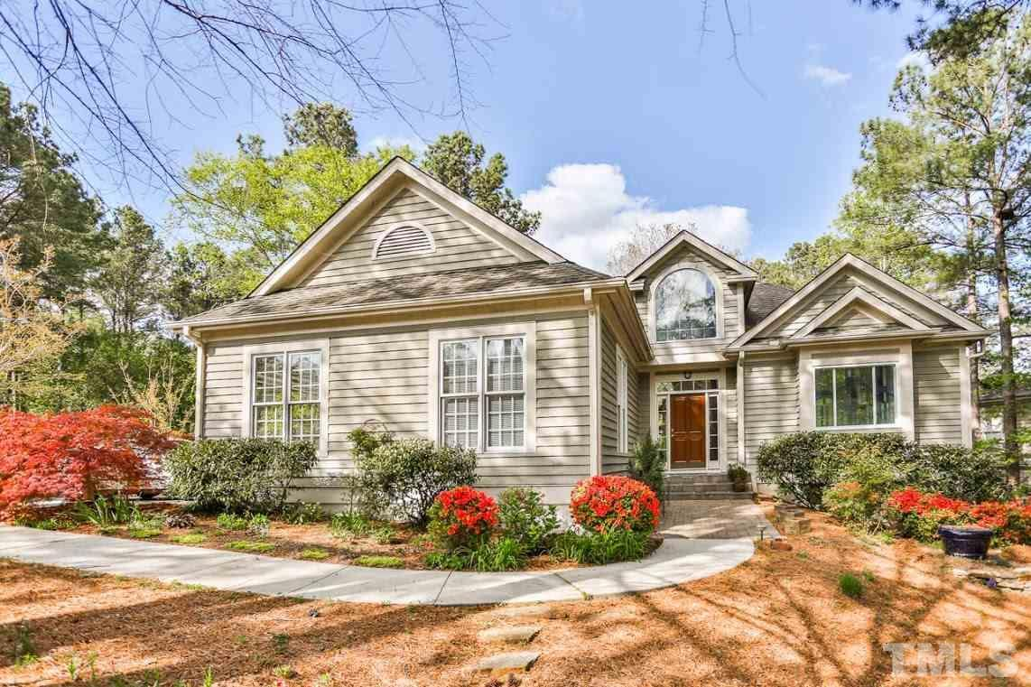 81008 alexander chapel hill nc for sale 450 000 for Chapel hill house