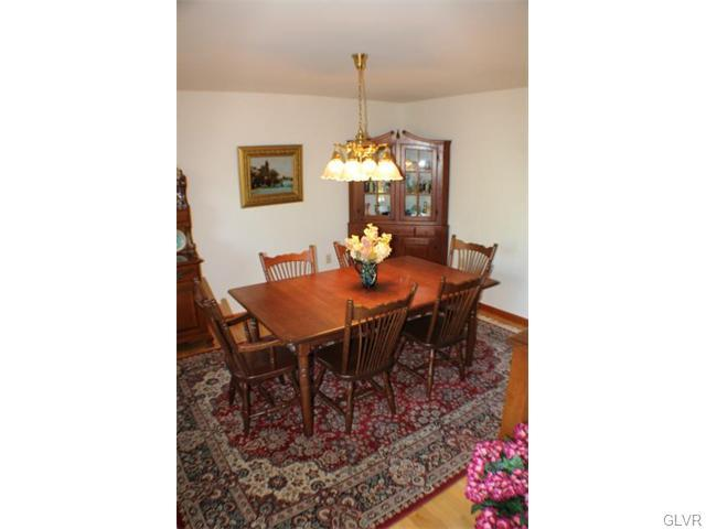 6062 Herring Ct, New Tripoli, PA, 18066: Photo 20