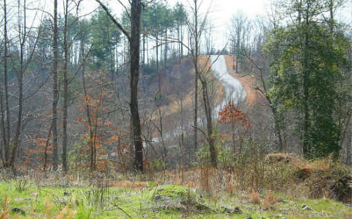 Lt 62 Rapid Xing Lot 62, Murphy, NC, 28906 -- Homes For Sale