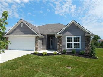 863 Meadowlark Ct, Lansing, KS, 66043 -- Homes For Sale