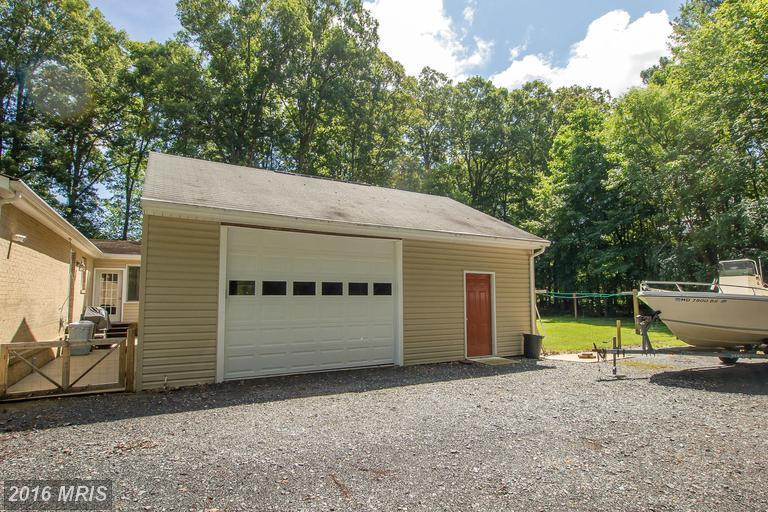 9271 chapel road easton md 21601 for sale