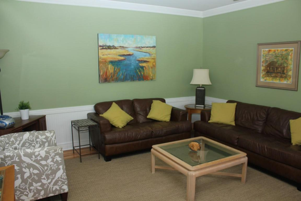 141 Grand Pavilion, Isle Of Palms, SC, 29451: Photo 8
