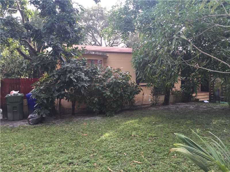 212 northeast 47th st miami fl 33137 for sale