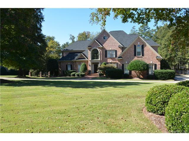 110 mary mack lane fort mill sc for sale 634 000 for Fort mill sc home builders