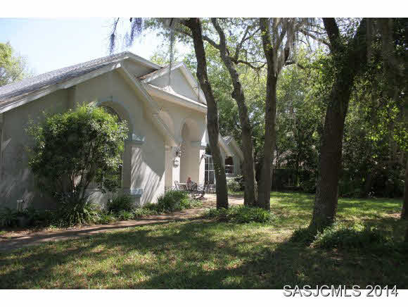 920 Chippewa St, Saint Augustine, FL, 32086 -- Homes For Sale