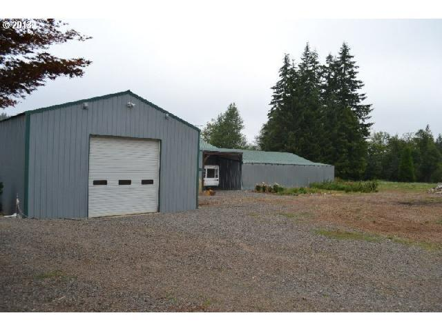 38203 Se Porter Rd, Estacada, OR, 97023 -- Homes For Sale