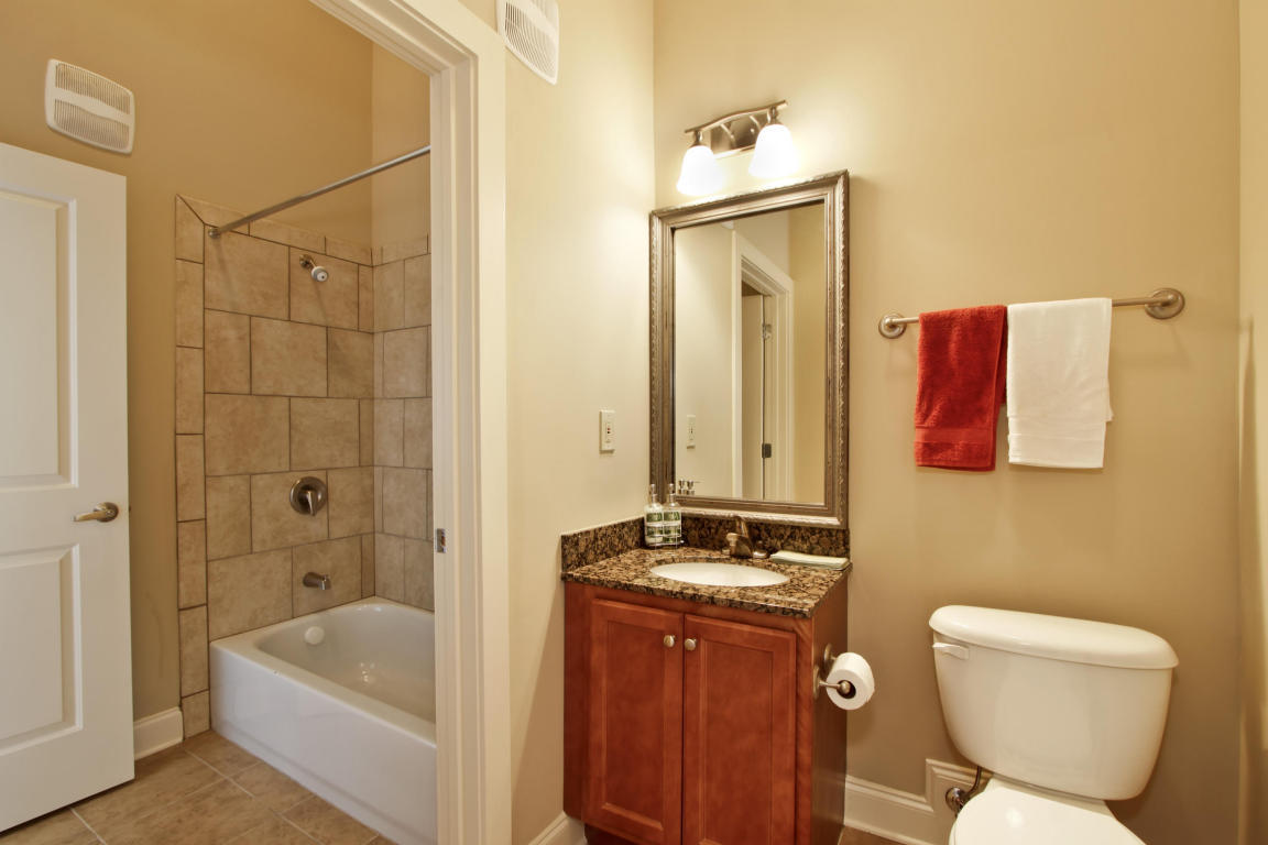 445 W Blount Ave Apt 107, Knoxville, TN, 37920: Photo 13