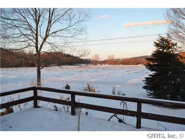 4349 Crains Mills Rd, Truxton, NY, 13158 -- Homes For Sale