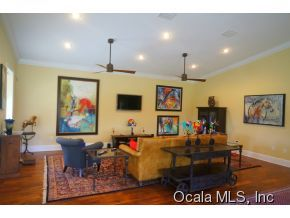 13850 Nw 27 Ave, Citra, FL, 32113 -- Homes For Sale