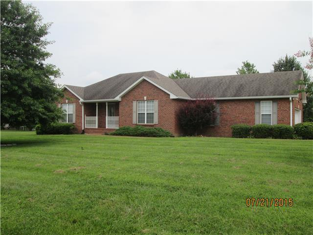 139 Cody Ct, Portland, TN, 37148: Photo 1