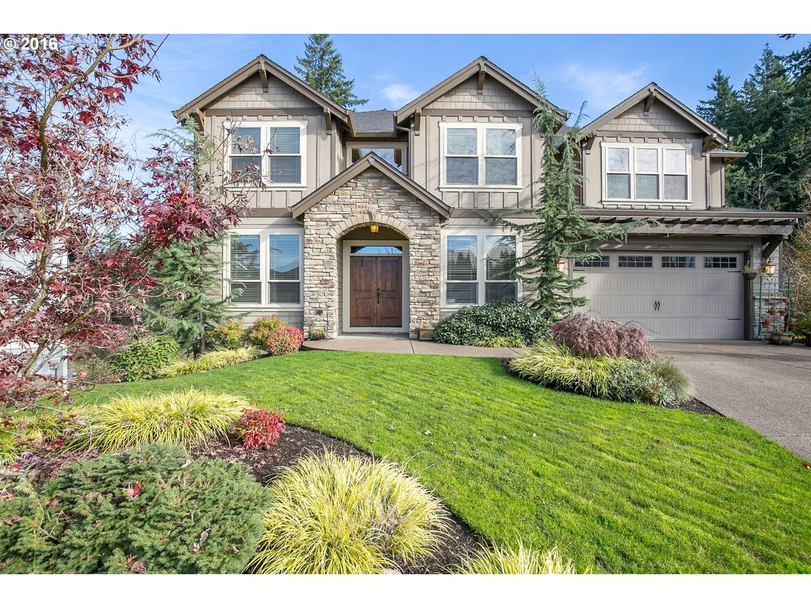15150 Se Bunker Hill Ct, Happy Valley, OR, 97086: Photo 1