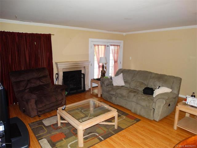 204 Clipper Court 4j, Toms River, NJ, 08753: Photo 7